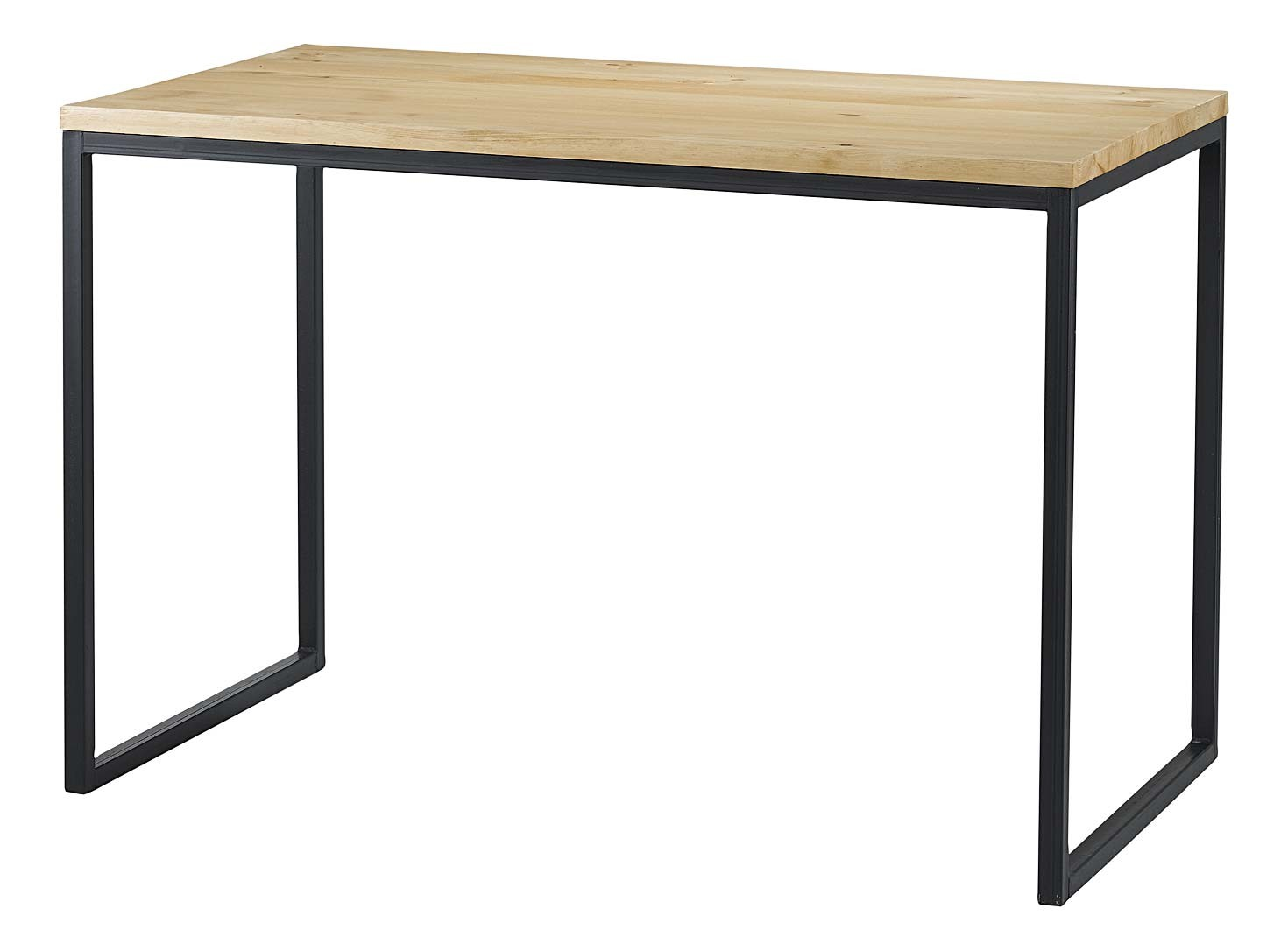 Bureau city - Table pour pc de bureau ...