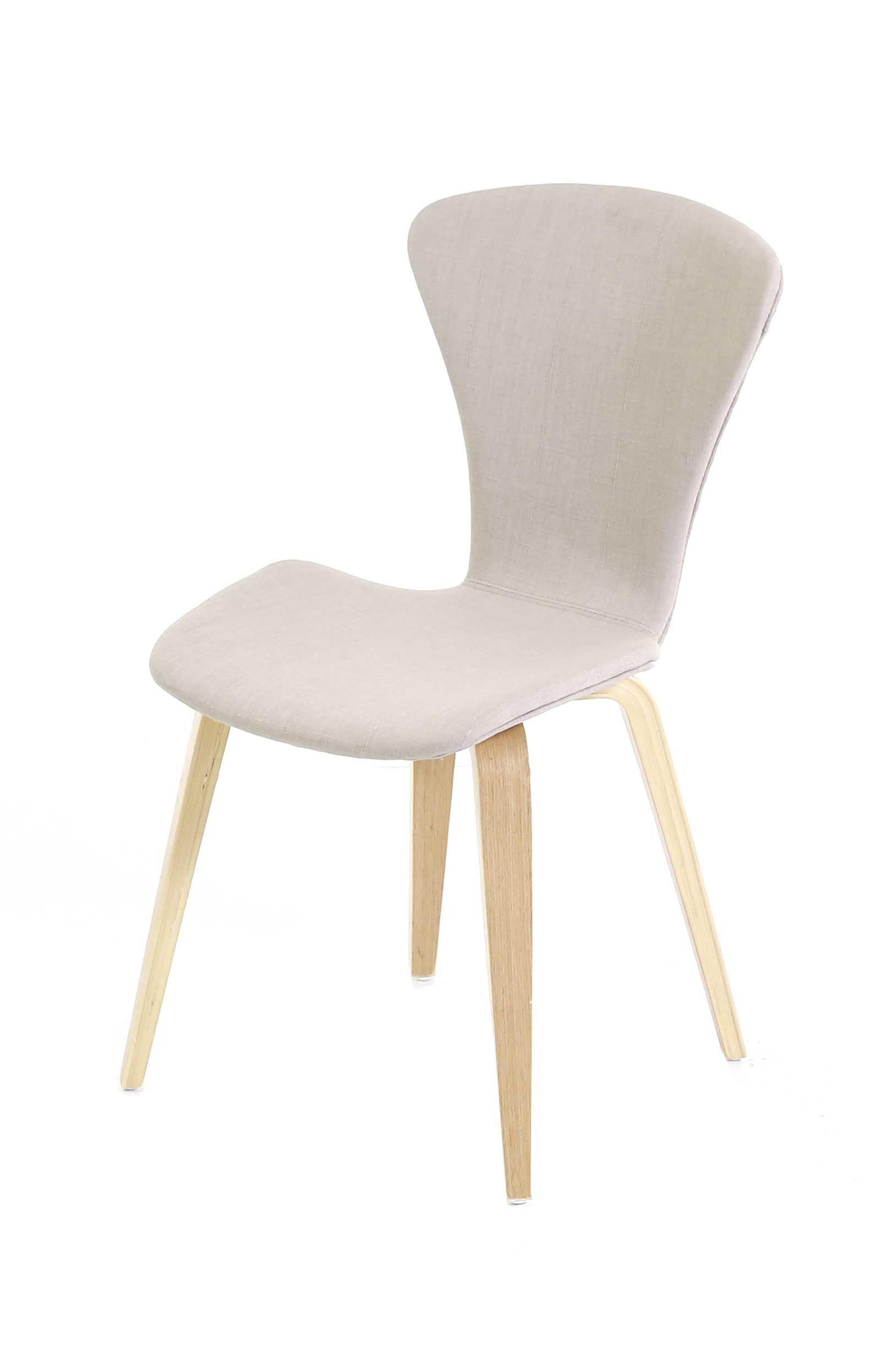 Chaise for Chaise d implantation