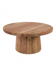 Table basse Arya