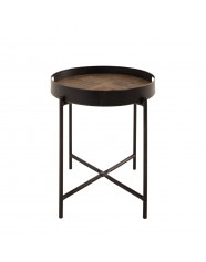 Table d'appoint Barrio